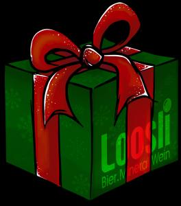 loosli_geschenk_weihnachten2
