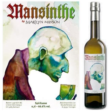 mansinthe-absinthe-marilyn-manson