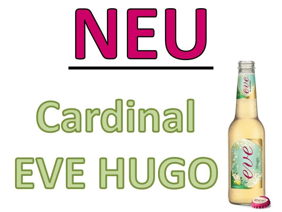Eve-Hugo