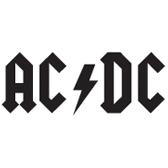 AC/ DC Bier