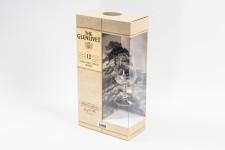 Single Malt Glenlivet 12 Years Geschenkpackung