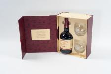 Whiskey Redbreast  12 Years Geschenkpackung