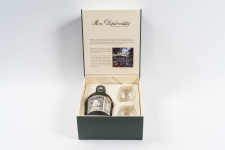 Rum Diplomatico Reserva Geschenkpackung