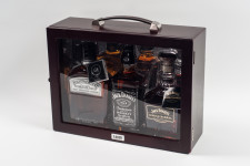 Jack Daniel's Family of Fine Whiskys