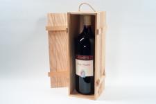 Rioja DOCa Bordon Crianza Methusalem
