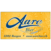 Aare Bier