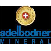 Adelbodner Mineral