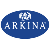 Arkina