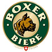 Boxer Bier
