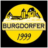 Burgdorfer Bier