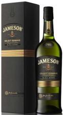 Jameson 12 Y