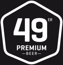 49 Premium mit schwarzem Hintergrund (3)