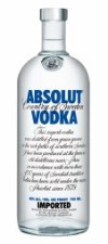 Absolut-Vodka-07-Liter_2031_285x255[1]