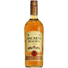 Bacardi-reserva[1]