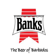 Banks+Logo+(Right+Aligned)[1]