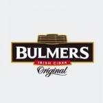 Bulmers-logo-1-150x150[1]