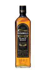 Bushmills-BlackBush[1]