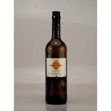 Castilla-Sherry-Manzanilla-Classic-Dry-075L[1]
