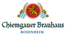Chiemseer-Brauhaus-logo[1]