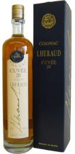 Cognac-Cuvee-20[1]