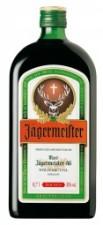 Jaegermeister-07-Liter_285x255[1]