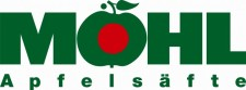 Möhl-Logo-+-Apfelsäfte-farbig-700x259[1]