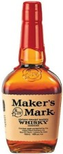 Makers-Mark-Bottle-e1320263257245-122x300[1]