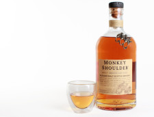Monkey-Shoulder-label[1]
