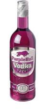 Purple_Bull_700ml_138x340px[1]