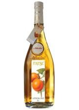 a376-aprikose-finesse-scheibel[1]