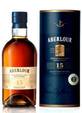 aberlour-15-gr[2]