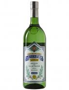 absinthe-kuebler-340[1]