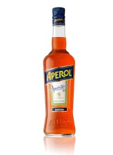 aperol07l-campari[1]