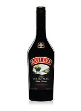 baileys-original[1]