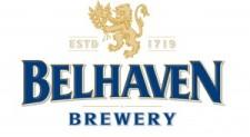 belhaven-brewery-high-300x164[1]