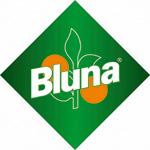 bluna_thumb[1]