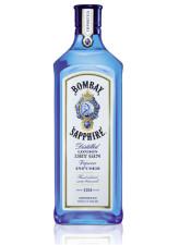 bombay-gin[1]