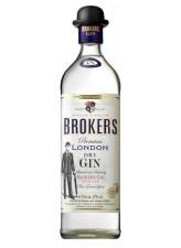 brokers-gin[2]