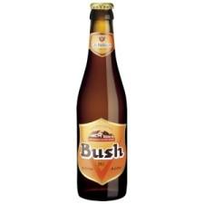 bush-ambree-bouteille-33-300x300[1]