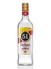 cachaca-51-1liter[1]