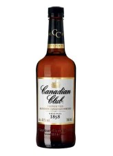 canadian-club-6-years[2]