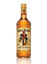 captain-morgan-spiced-gold[1]