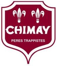 chimay[1]