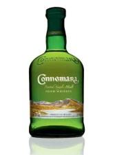 connemara-700ml[1]