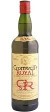 cromwells[1]