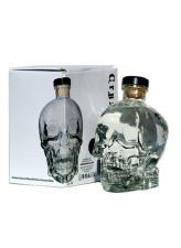crystal-head-vodka[1]