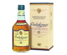 dalwhinnie15years[1]