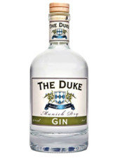 duke-gin-gr[2]