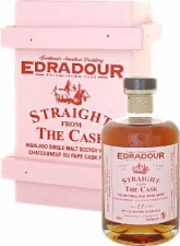 edradour-straight-from-the-cask-13-chateauneuf-du-pape[1]