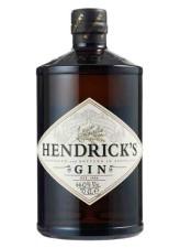 hendricks-gin-07l-campari[3]